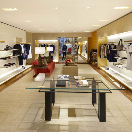 dzn_Louis-Vuitton-New-Bond-Street-Maison-2