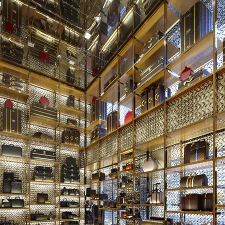 dzn_Louis-Vuitton-New-Bond-Street-Maison-5