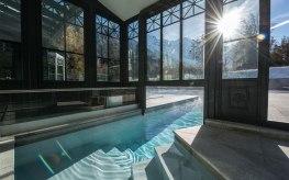 Hotel Mont-Blanc, Chamonix, France5