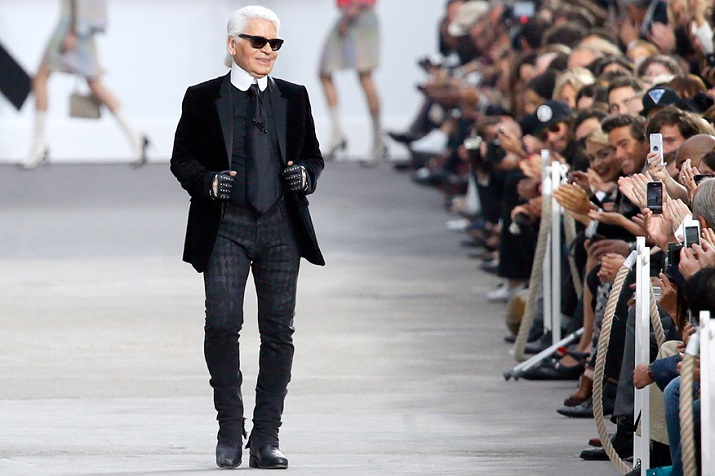 Karl-Lagerfeld-Frühjahr-Sommer-2014-Kollektion-für-Chanel-06