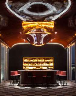 Les-Bains-Returns-as-a-Luxury-Hotel-Inside-a-Nightclub-Guillaume-Grasset-Yellowtrace-02