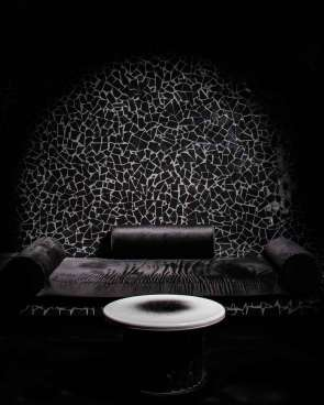 Les-Bains-Returns-as-a-Luxury-Hotel-Inside-a-Nightclub-Guillaume-Grasset-Yellowtrace-03