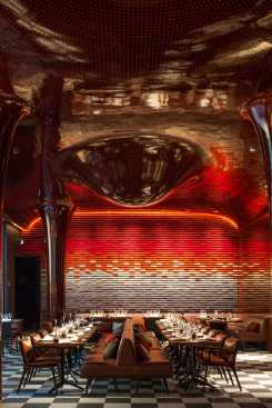 Les-Bains-Returns-as-a-Luxury-Hotel-Inside-a-Nightclub-Guillaume-Grasset-Yellowtrace-10