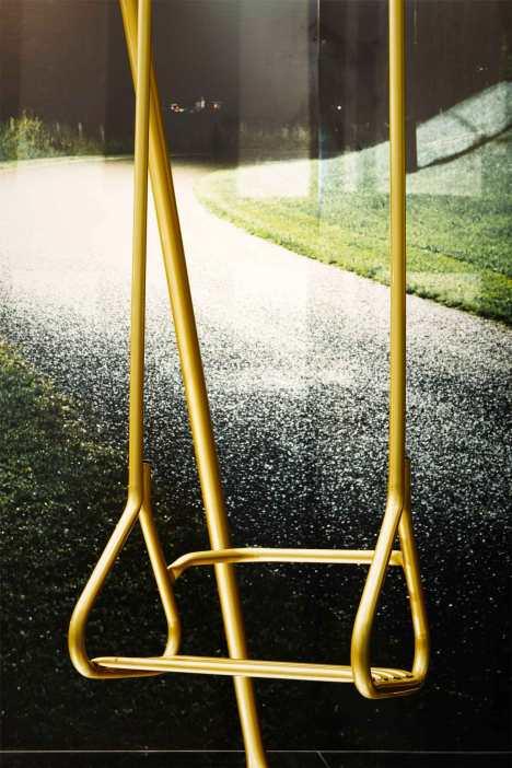 MSGM-Showroom-by-Fabio-Ferrillo-Off-Arch-Yellowtrace-02