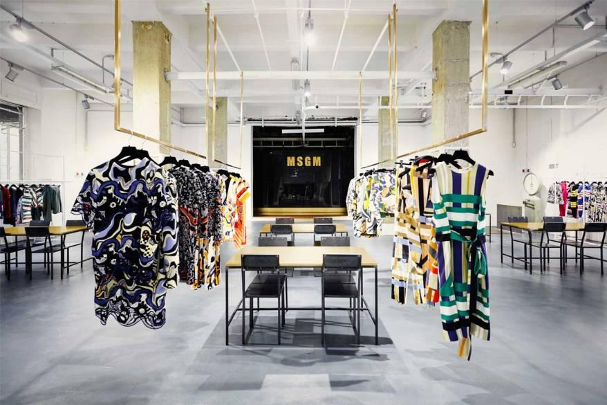MSGM-Showroom-by-Fabio-Ferrillo-Off-Arch-Yellowtrace-04