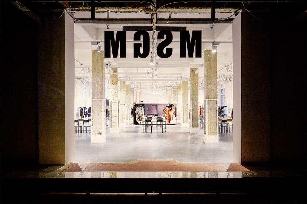 MSGM-Showroom-by-Fabio-Ferrillo-Off-Arch-Yellowtrace-05