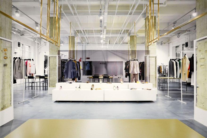 MSGM-Showroom-by-Fabio-Ferrillo-Off-Arch-Yellowtrace-06