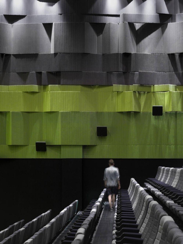 Nanchang-Insun-International-Cinema-by-One-Plus-Partnership-Limited-Yellowtrace-03