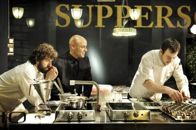 The-Dinner1