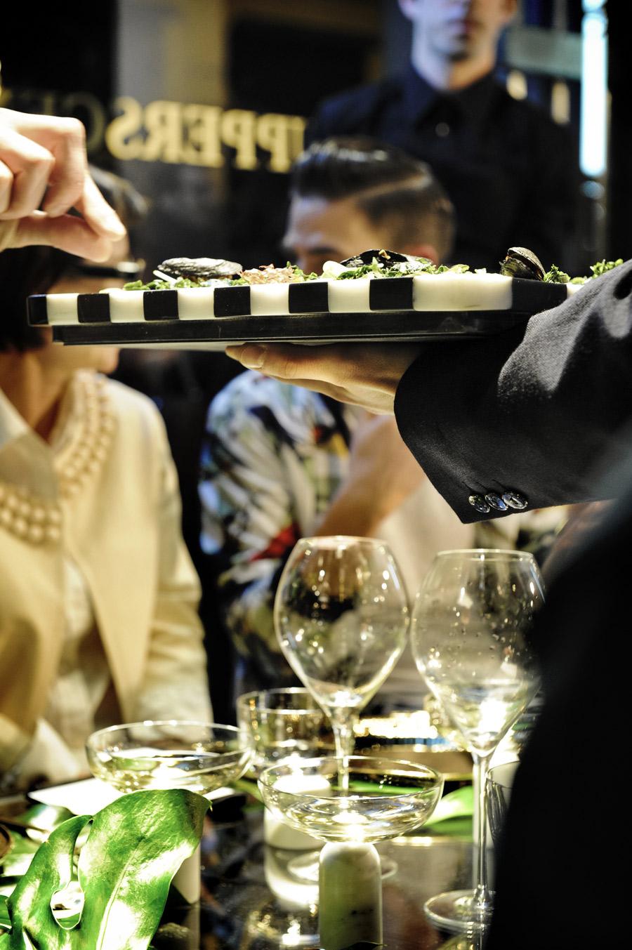 The-Dinner18