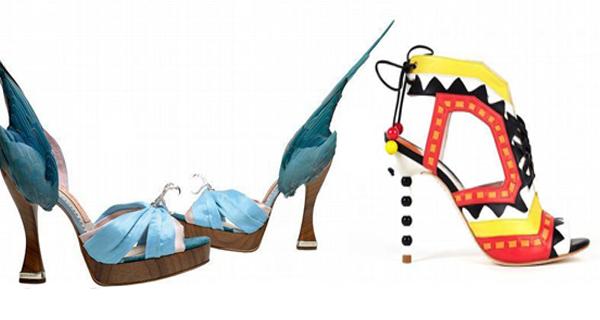 VandA-shoe-exhibition-2
