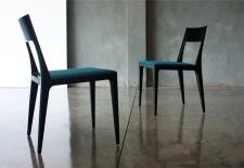 PLATTA chairs by Jader Almeida for Sollos