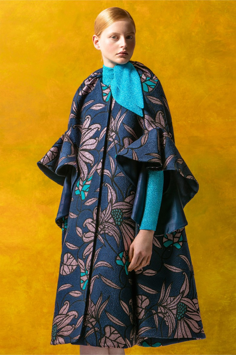 delpozo-pre-fall-2016-lookbook-22