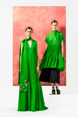 delpozo-pre-fall-2016-lookbook-28