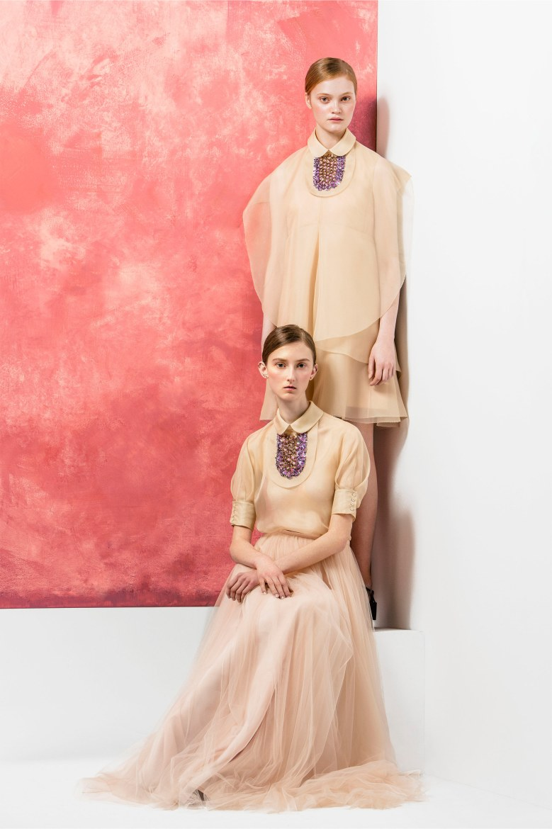 delpozo-pre-fall-2016-lookbook-29