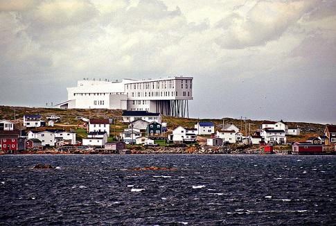Fogo-Island-Inn0