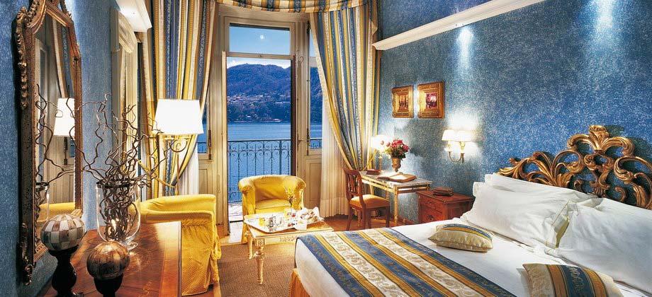 grand_hotel_tremezzo_palace_05