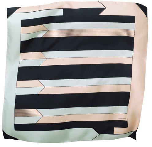 3-hanneli-scarves-savoy_172555821436