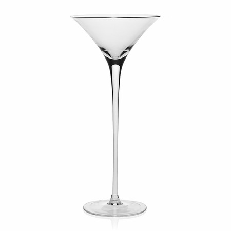 american-bar-lillian-tall-martini-818195