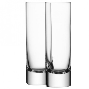 bar-long-drink-glass-set-of-4 (1)
