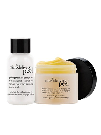 beauty-products-2014-06-philosophy-the-microdelivery-peel