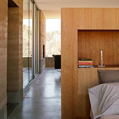bedroom-makeover-half-wall-headboard-0212-l (1)