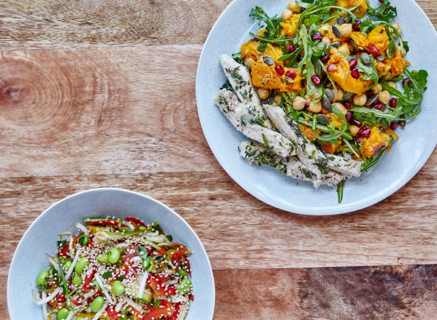 hallys-parsons-green-london-californian-brunch-healthy-juice-salad-breakfast-salads