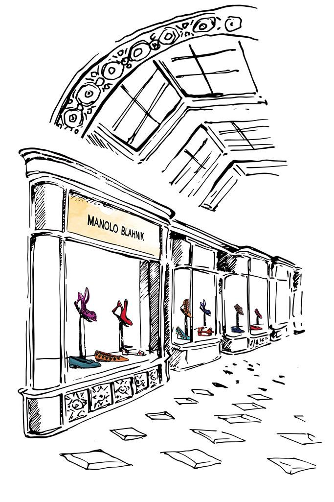 manolo-blahnik-burlington-arcade-outside