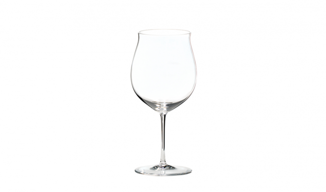 Riedel-Sommeliers-Burgundy-Grand-Cru-Glass-440000016-08
