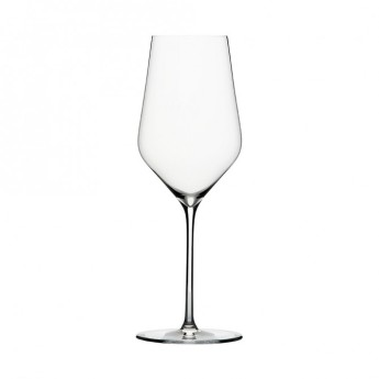 white-wine-glass