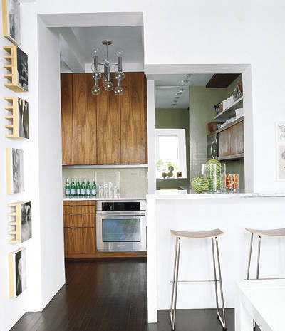 Yvonne_Potter_ElleDecor_interior-design-trends-ED0110-Garcia-03-lgn