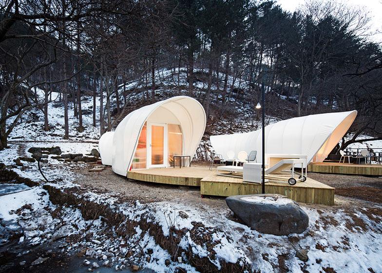 Glamping-in-Korea-by-ArchiWorkshop_dezeen_ss_11