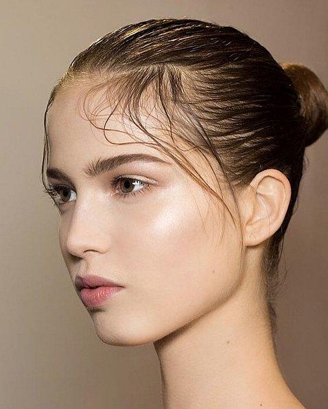 Pat-McGrath-New-Makeup-Line