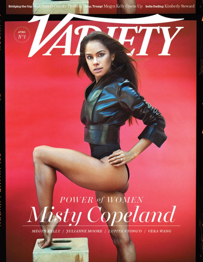 misty-copeland-cover