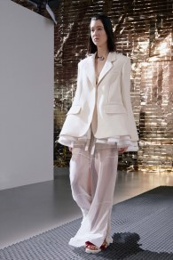 10-acne-studios-resort-17