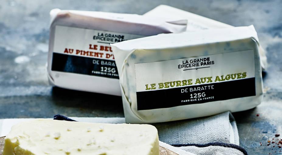 marque-la-grande-epicerie-de-paris-beurres-927x510