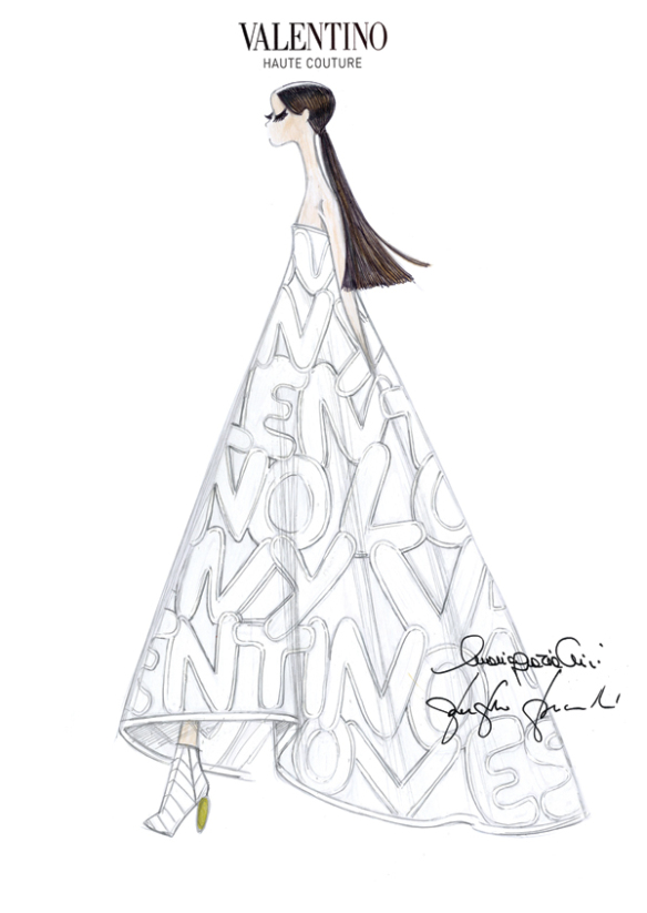 valentino-sala-bianca-945-haute-couture-1