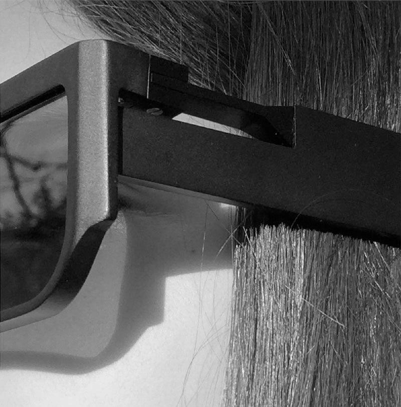 vava-x-rad-hourani-teaser-unisex-eyewear-1-e1521172540512