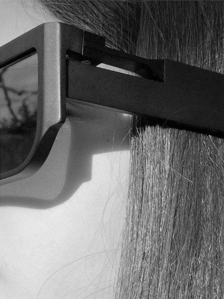 VAVA-x-Rad-Hourani-Teaser-unisex-eyewear-1