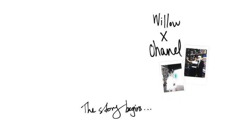 2-CHANEL Eyewear-The-Story-Begins.jpg.fashionImg.hi