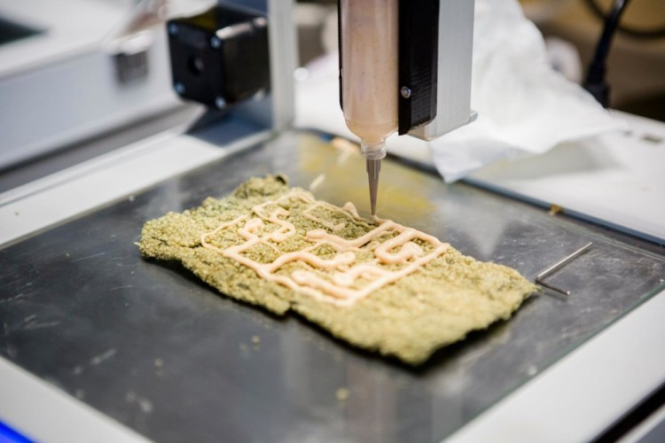 3d-printing-fish-and-chips-1024x683