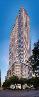 Background image for Flatiron, Miami