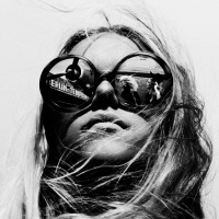 Photography exhibition: The Helmut Newton influence
