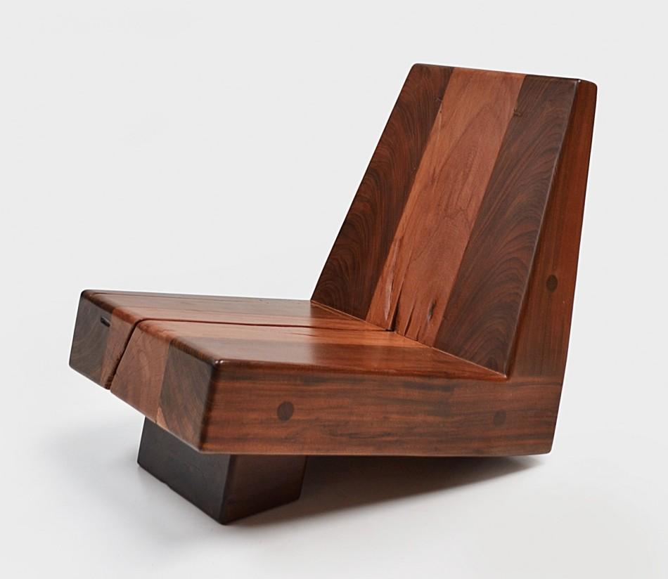 Especie-armchair2-Zanini-de-Zanine-1600x1388
