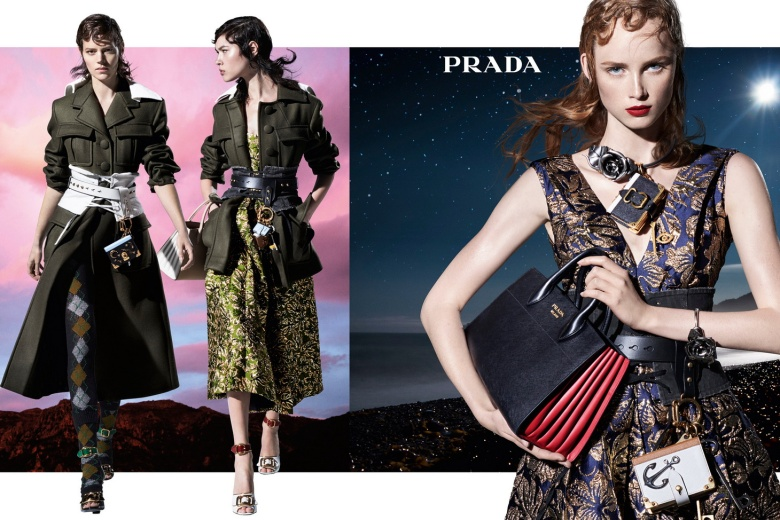 Prada-FW16-Womens-Adv-Camp_02