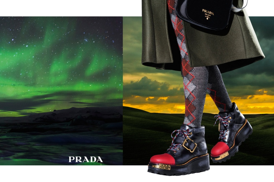 Prada-FW16-Womens-Adv-Camp_08