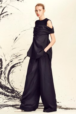 01-adeam-spring-2017-ready-to-wear