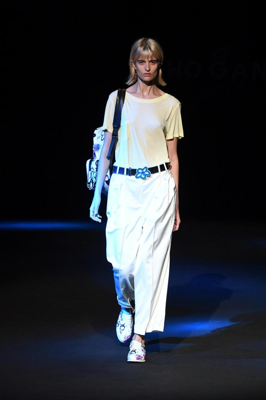 014_hogan_ss17_womens_collection_look_14