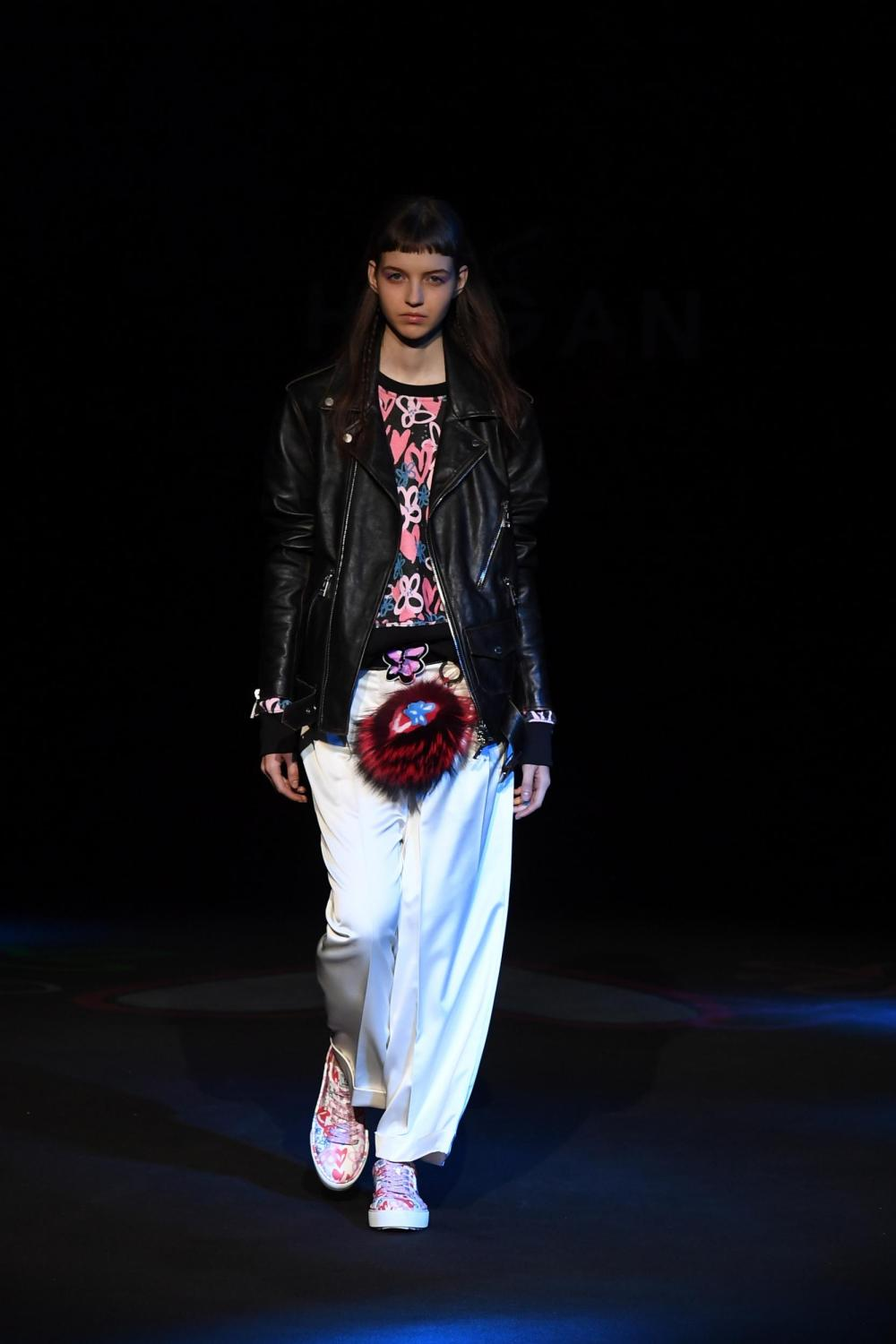 016_hogan_ss17_womens_collection_look_16