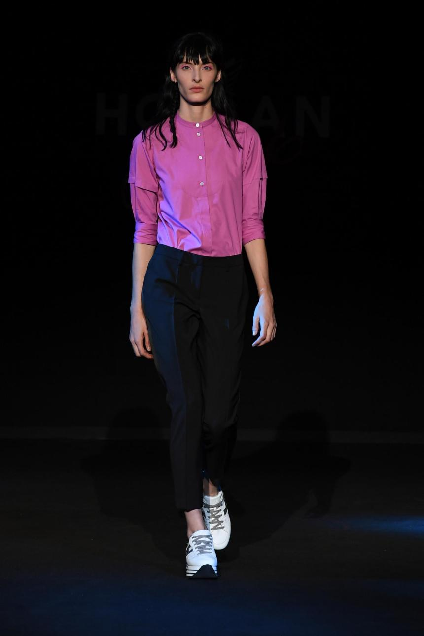 020_hogan_ss17_womens_collection_look_20